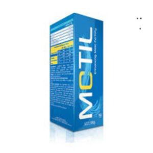 Thuốc Motil là thuốc gì?