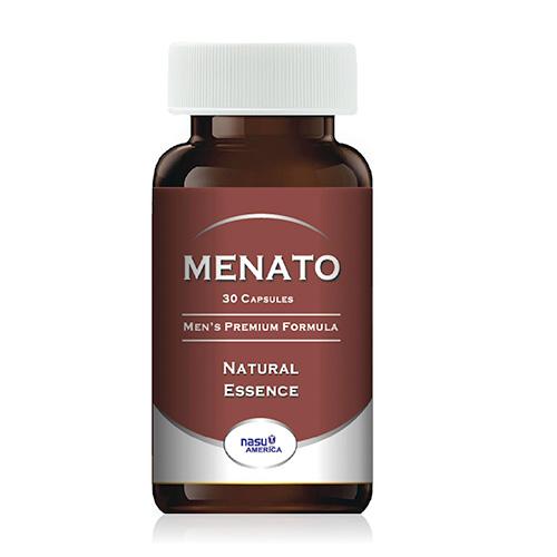 Thuốc Menato có tác dụng gì?