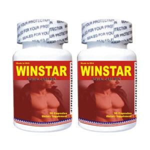 Thuốc Winstar giá bao nhiêu?