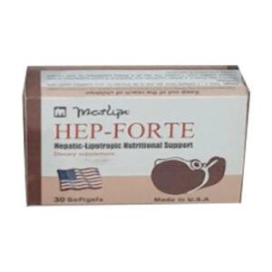 Thuốc Hep-Forte có tốt không