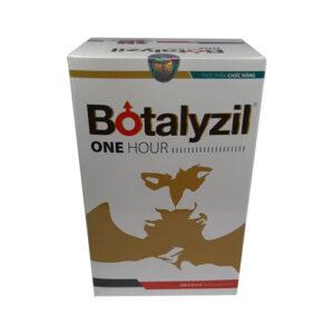 Thuốc Botalyzil giá bao nhiêu?