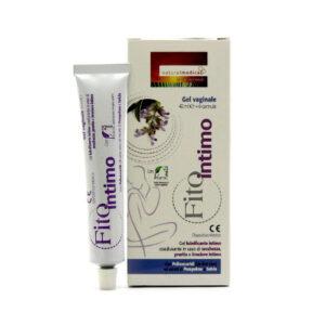 Thuốc Fito Intimo điều trị nấm âm đạo