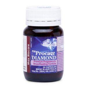 mua thuốc Procare diamond chính hãng uy tín ở đâu