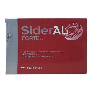 Thuốc SinderAL Folic giá bao nhiêu giá bán