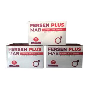Thuốc Fersen Plus Mab giá bao nhiêu